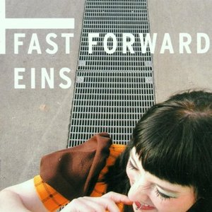 Image for 'Fast Forward Eins'