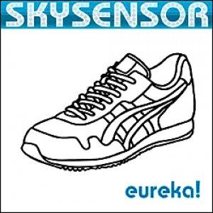 Image for 'Skysensor'