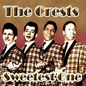 Bild für 'Sweetest One'