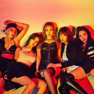 Image for '스피카'