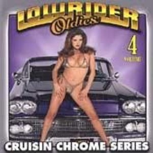 Image for 'lowrider oldies'