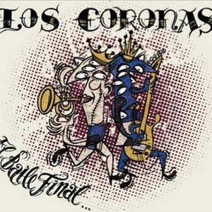 Immagine per 'El Baile Final De Los Locos Y Los Cuerdos'
