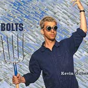 Image for 'Bolts'