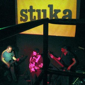 Image for 'Stuka'