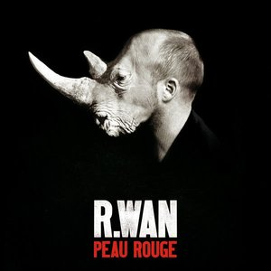 Image for 'Peau Rouge'