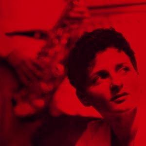 Image for 'Bleeding Love Songs (Italian American Songbook)'