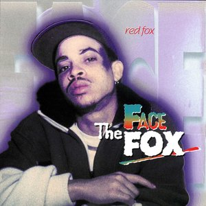 Image for 'Face The Fox'