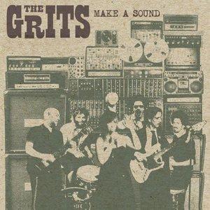 Image for 'Make A Sound'