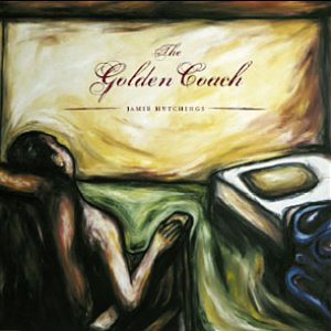 Image for 'The Golden Coach'