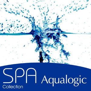 Image for 'Collection SPA - Aqualogic'