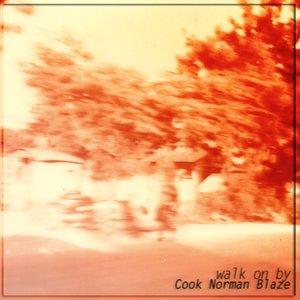 Imagen de 'Walk On By'