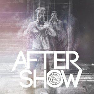 Image pour 'Aftershow'