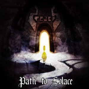 Image for 'Path To Solace'