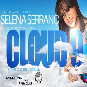 Image pour 'Cloud 9 - Single'