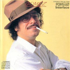 Image for 'Gomez'