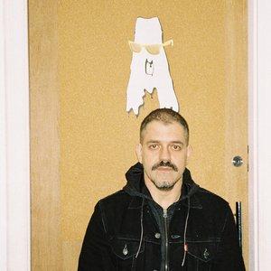 Bild für 'Adriano Cintra'