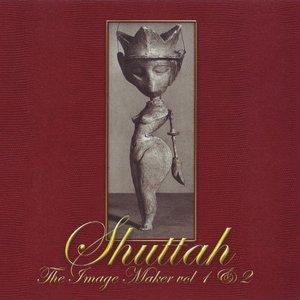 Image pour 'Shuttah'