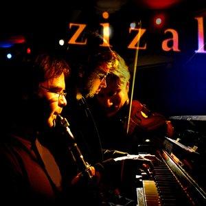 Imagen de 'Zizal'