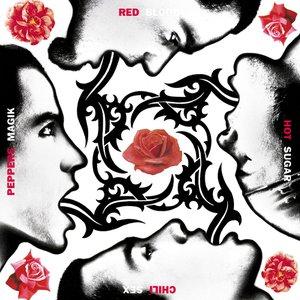 Image for 'Blood Sugar Sex Magik (Deluxe Version)'