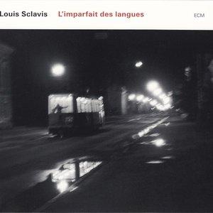Image for 'L'Imparfait Des Langues'