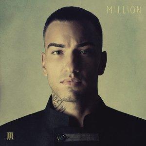 Image for 'Million'