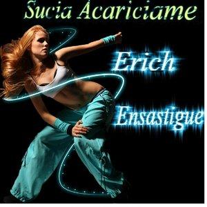 Image for 'Sucia Acariciame (Chacon)'