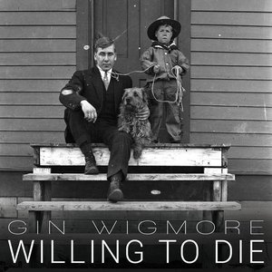 Immagine per 'Willing To Die'