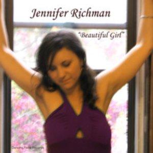 Immagine per 'Beautiful Girl - Jennifer Richman'