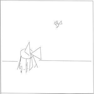 Image for 'Windmills (Single)'