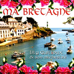 Image for 'Ma Bretagne'