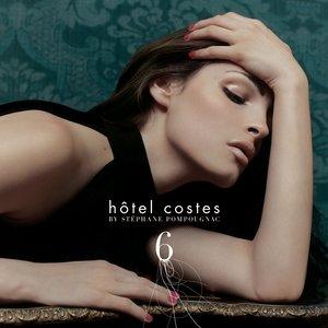 Image for 'Hôtel costes 6'