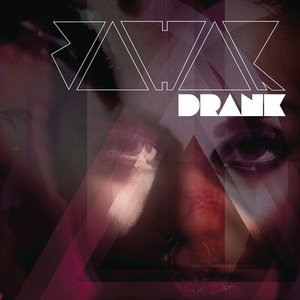 Image for 'Drank'