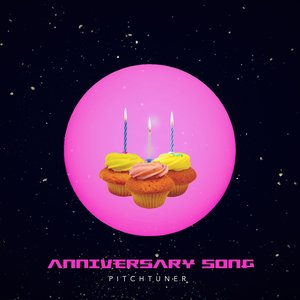 Image for 'Anniversary Song'
