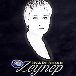 Image for 'İnadı Bırak'
