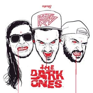 Imagem de 'The Dark Ones'