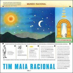 Bild für 'Leia o Livro Universo em Desencanto'