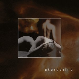 Image for 'Stargazing'