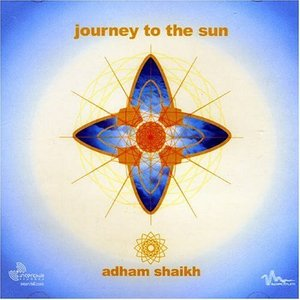 Image for 'Journey To The Sun'