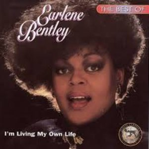 Image for 'I'm Living My Own Life'