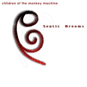 Image for 'Septic Dreams'