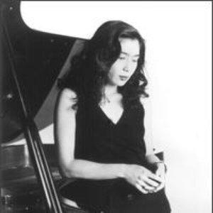 Image for 'Junko Onishi'