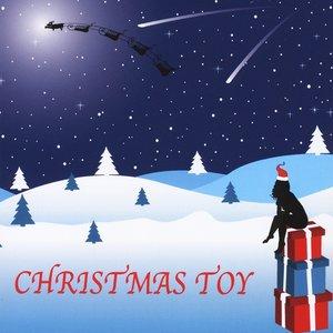 Immagine per 'Christmas Toy'