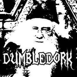 Bild för 'Dumbledork'