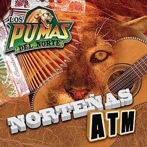 Image for 'Norteñas A.T.M.'