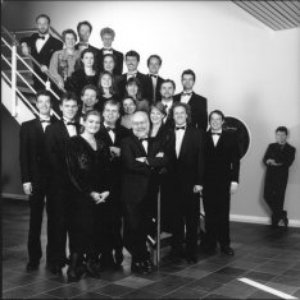 Image for 'Ton Koopman, Amsterdam Baroque Orchestra & Choir'