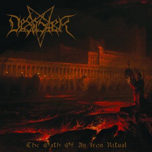 Image pour 'The Oath Of An Iron Ritual'