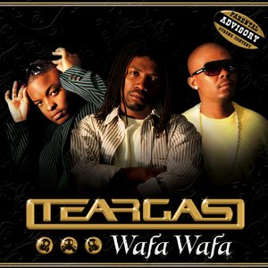 Image pour 'Wafa Wafa'