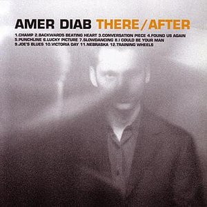 Image for 'There / After'