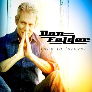 Image for 'Road to Forever (Deluxe Edition)'