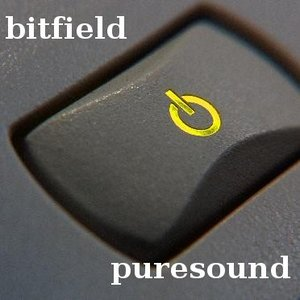 Image for 'bitfield'